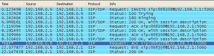 SIP-Session-25sec.jpg