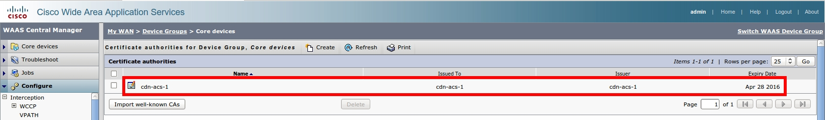 4-importCADone.jpg
