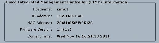 Screen Shot 2011-11-16 at 5.49.22 PM.png