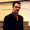 Saad Shakeel Khan