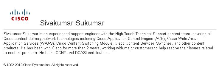 Sivakumar_Sukumar_bio.png