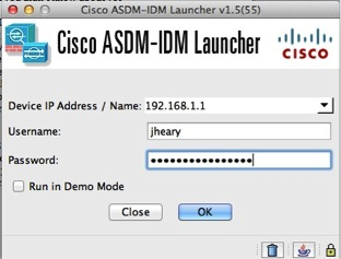 The user is unable to connect to ASA us    - Cisco Community