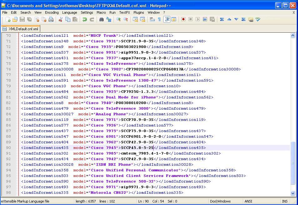 Manual:Upgrading RouterOS - MikroTik Wiki