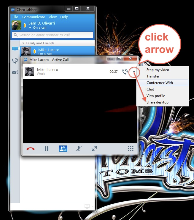 Screen Shot 2012-05-24 at 7.54.19 AM.png