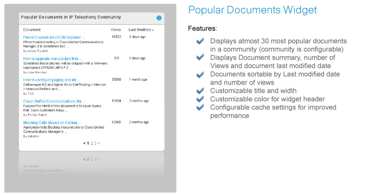 popup-screens-Popular-Documents_2.jpg