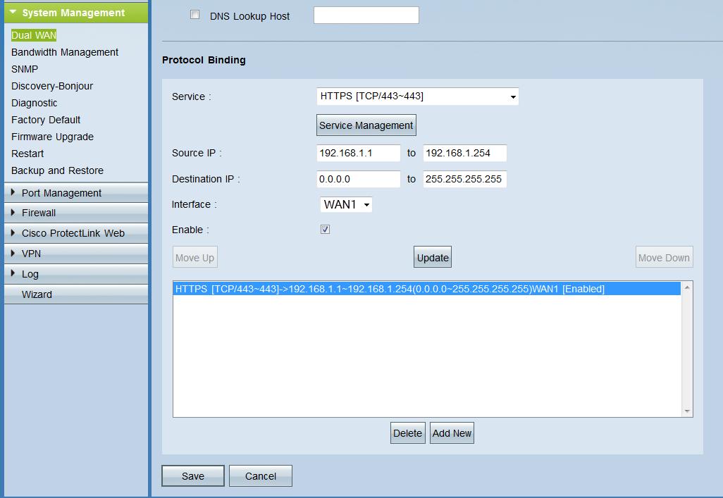 Numbering on Cisco SX20 problem - eehelp com