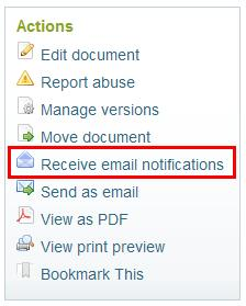 Action Widget - email notification.JPG