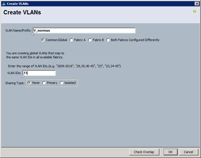 CreateVLANs.png