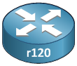 r120.png