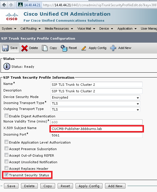 Sip Configuration On Cisco Router