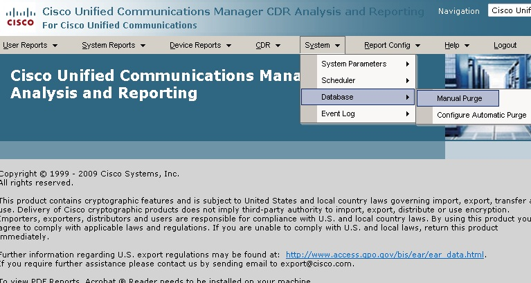 Cucm how to interconnect with cisco call manager 6, 7, 8? Faq.