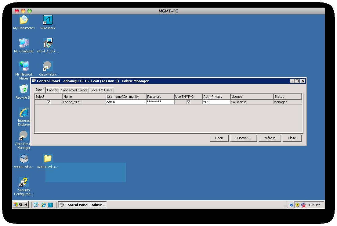 LAN Setup VLAN-3 WRVS4400N.JPG