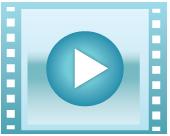 Обзор возможностей продукта Cisco TelePresence Server