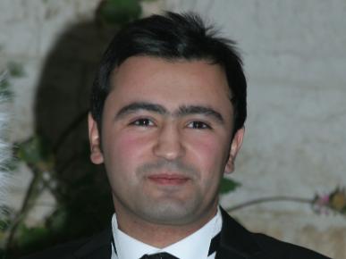 MahmoudAshoor
