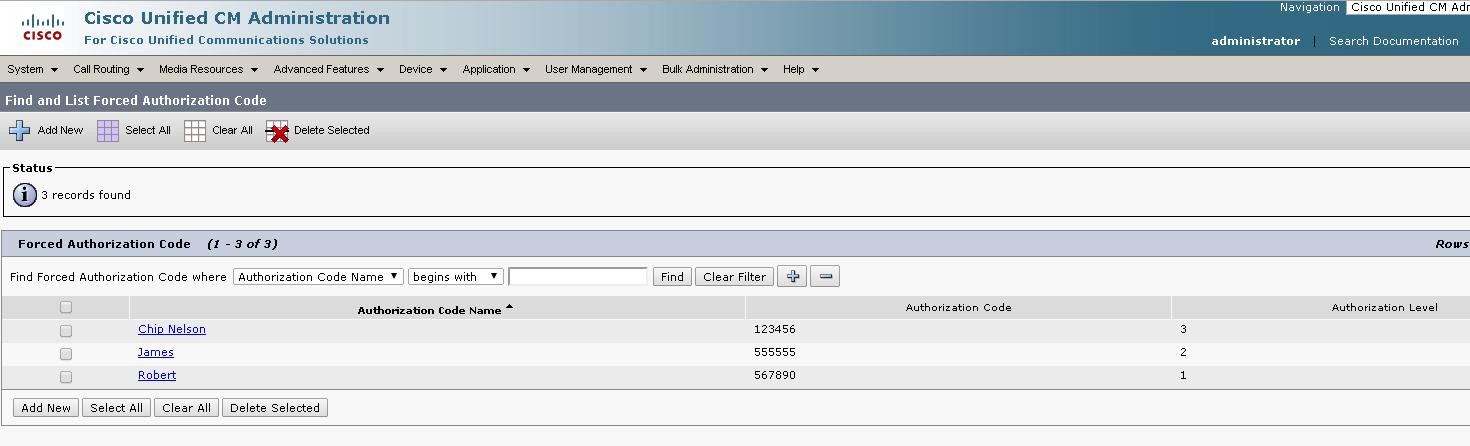 cisco authorization code expired