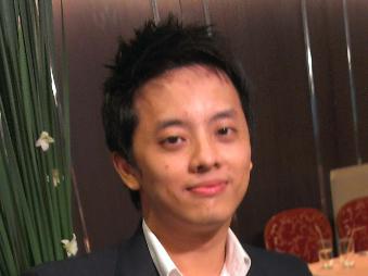 chayaninp