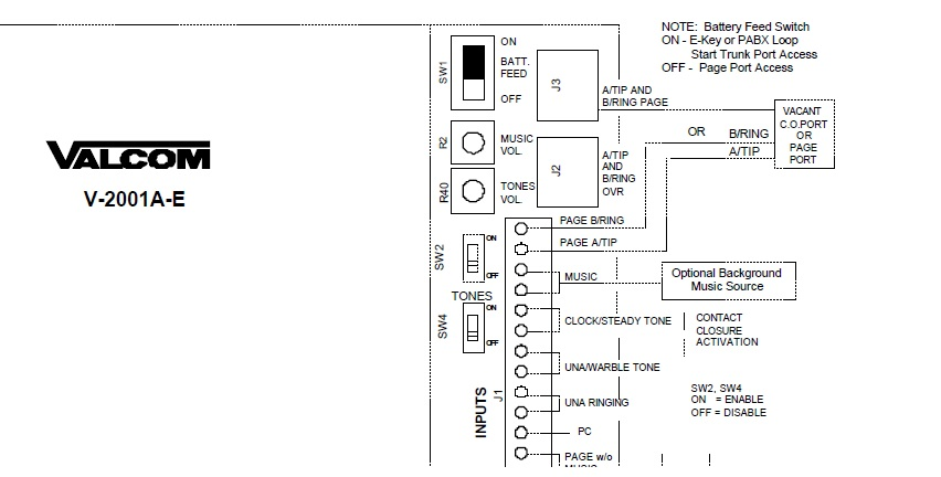 70 volt speaker systems wiring diagram  diagrams  auto