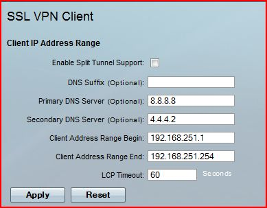 Cisco 871 anyconnect idrop in