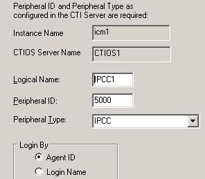 syali_ucce_cvp_ctios_server_config_006.jpg