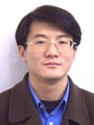 yuanwu.jpg