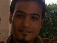 Ahmed eleshmawi