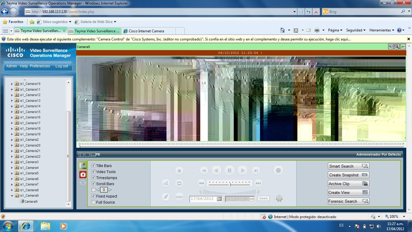imagen distorsionada.jpg