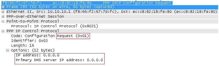 Packet Flow Between Cisco PPPoE Access Point and PPPoE server 11.jpg