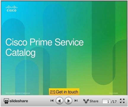 slide-share-Cisco-Catalog.JPG