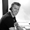 Christoph Roelli