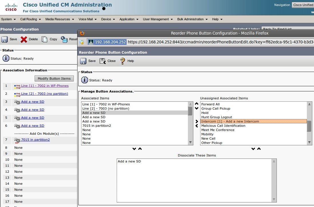 Cisco unified cme commands: l | manualzz. Com.