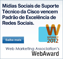 WebMarketing_award-2012_Social_portuguese.png