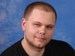Tibor Marchyn