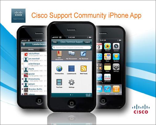 mobility-iphone-teaser-smaller.jpg