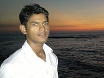 faradajay