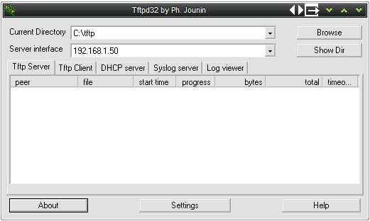 CSCTftpd32 2.jpg