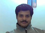 Vivek Ganapathi