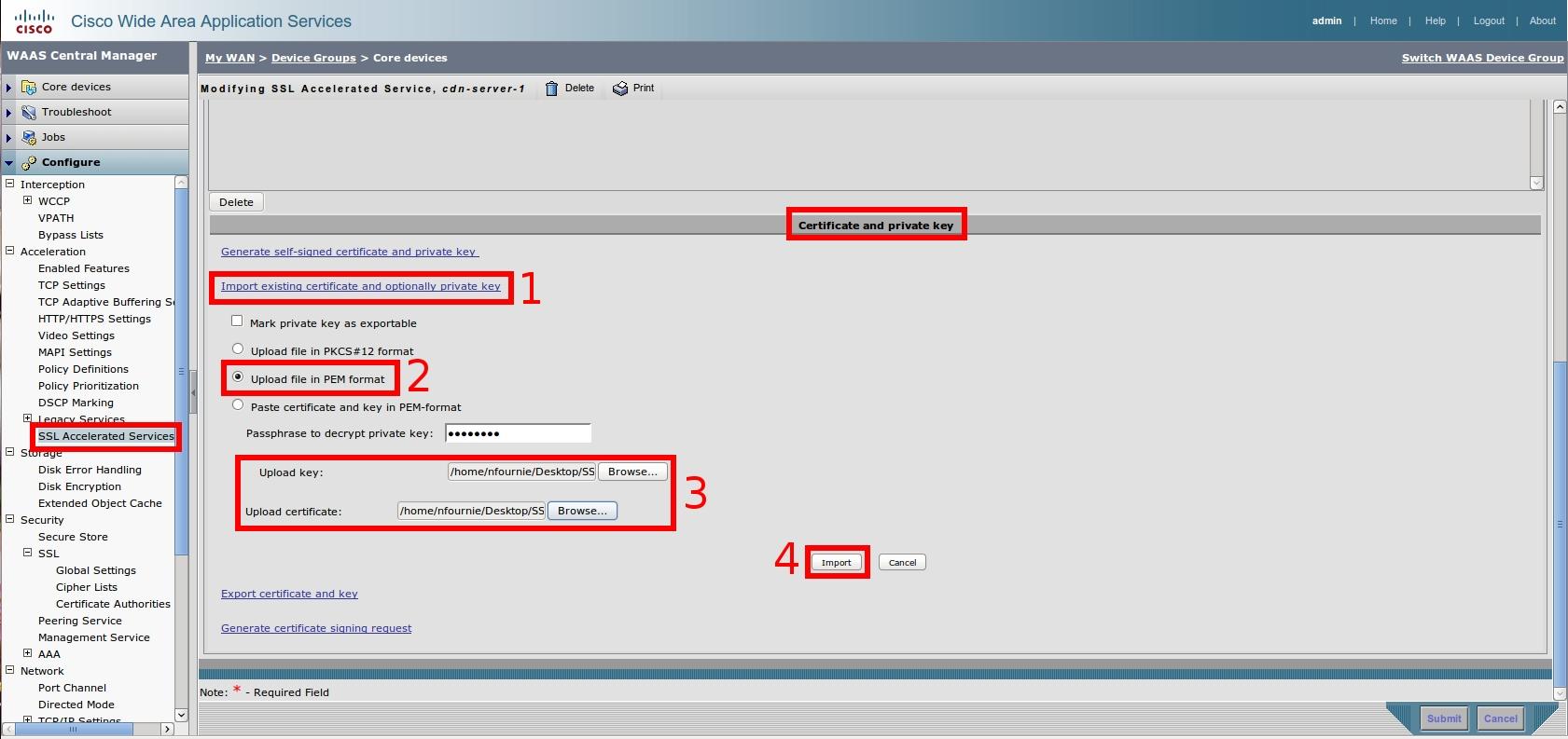 5-createService.jpg