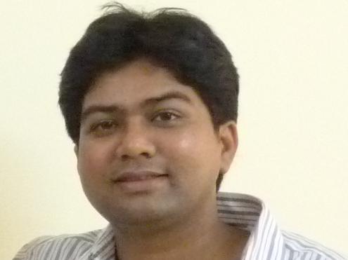 Nandan Mathure