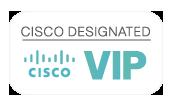 Cisco-Designated-VIP-PROGRAM-Logo-Main-ELEMENT.png