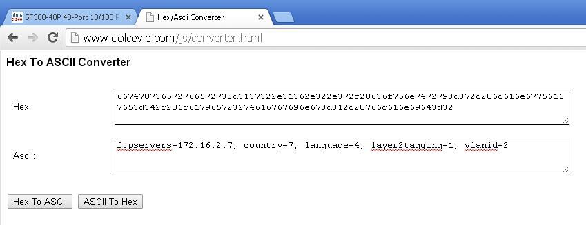 ASCII - HEX Convert.JPG