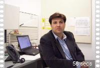 Mohit-video-intro.JPG