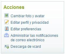 acciones-perfil.JPG