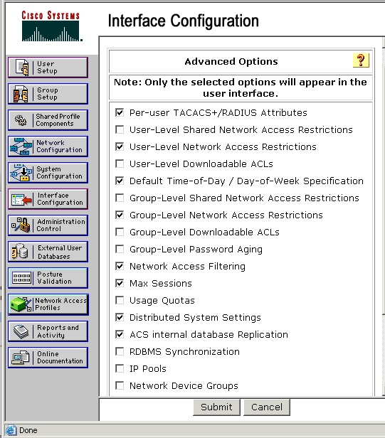 Interface-config-advance-option-enable-per-user-attrib.jpg