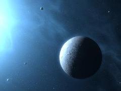 cosmo.kramer