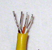 ex90_cable_prep.jpg