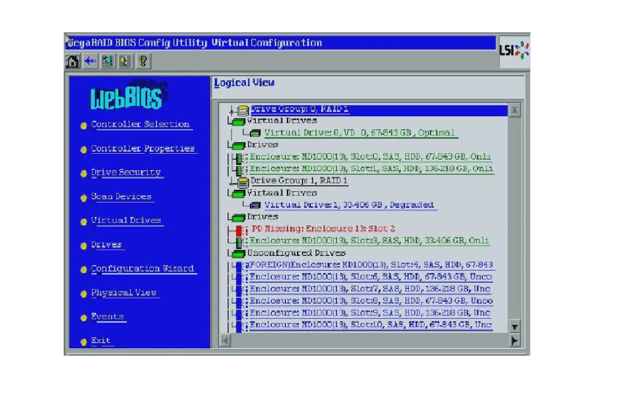 UCS C200 M2 HDD LED Issue - Cisco Community