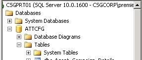 SQLStudio2.jpg
