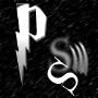 pottersys