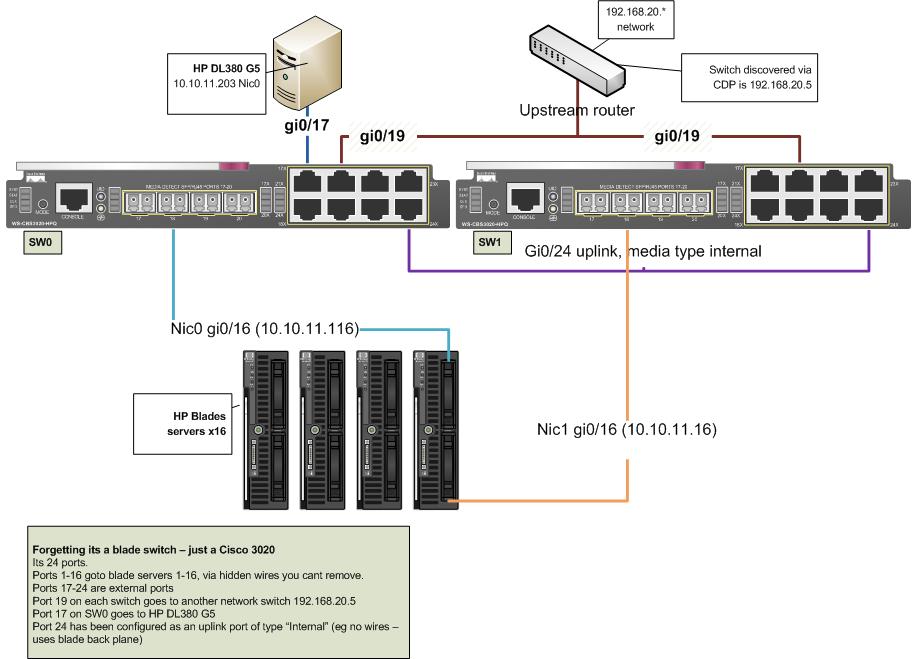 network diag Cisco.png