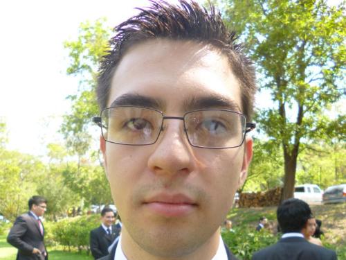 Rolando Valenzuela